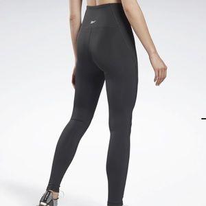 Workout Ready Pant Program High Rise Leggings XS